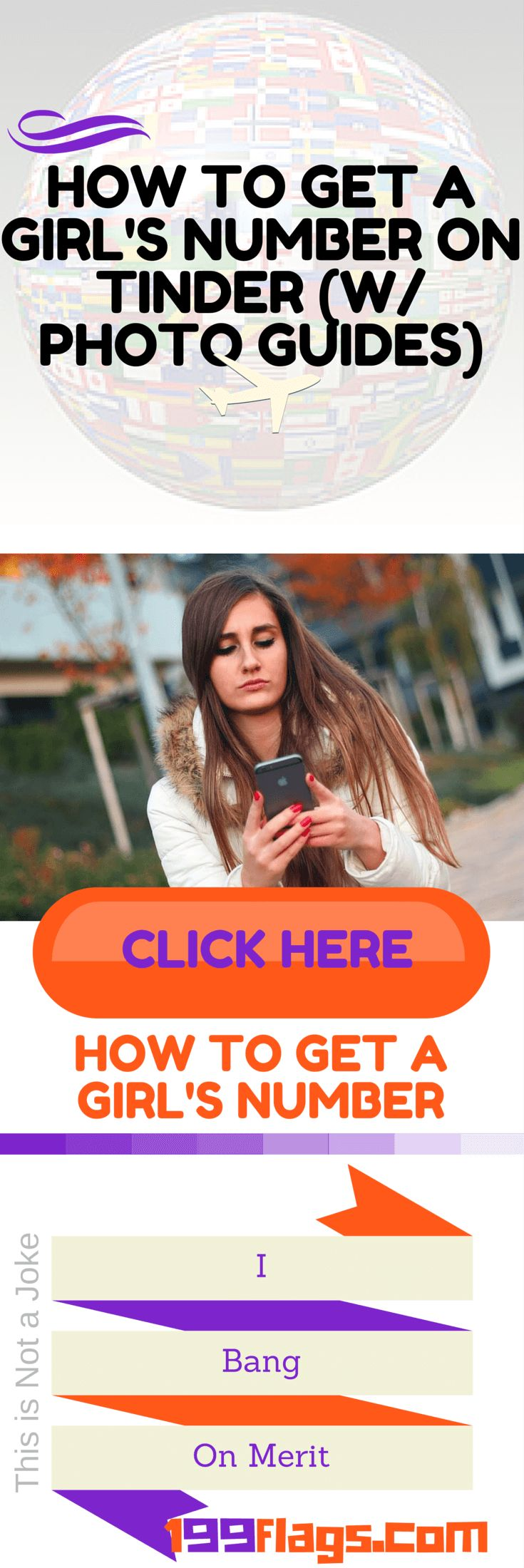 How to message a girl online dating