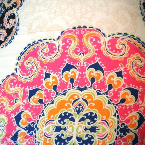 10 Best Images About Patterns Fabric Colorref Cool Bedding
