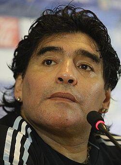 Diego Maradona, Argentina (10/30 /1960) Attacking Midfielder, Second Striker( FC Barcelona) Themes: Crime & Comedy                                                                                                                            Reason: From the mid-1980s until 2004 Diego Maradona was addicted to cocaine. He allegedly began using the drug in Barcelona in 1983.[62] By the time he was playing for Napoli he had a regular addiction, which began to interfere with his ability to play…