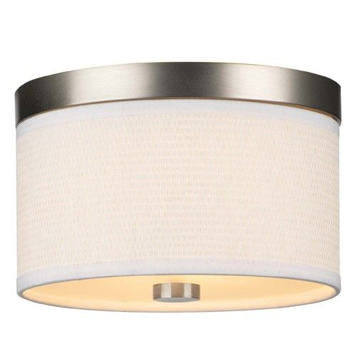Cassandra F6152 Ceiling Light