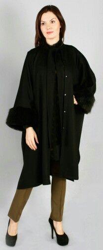 Gömlek Renk: Siyah, Bej Beden: 38-40-42-44 Pantolon Renk: Siyah, Haki, Taş, Mavi, Fuşya, Ekru, Saks Beden: 38-40-42-44 Panço Renk: Siyah, Lacivert, Camel, Menekşe Beden: 36-38-40-42 SİPARİŞ İÇİN :  +90 530 567 4636  #moda #alışveriş #dayı #butikdayi #fashion #abiye #elbise #kiyafet #trends #hijabstyle #style #muslim #muslimwear #kombin #takim #instamoda #kampanya #clothing #cekilis #tunik #butik #day #istanbul #türkiye #panço #kece #camel #menekşe #kapidaodeme #kargo #instagram #kış #yagmur