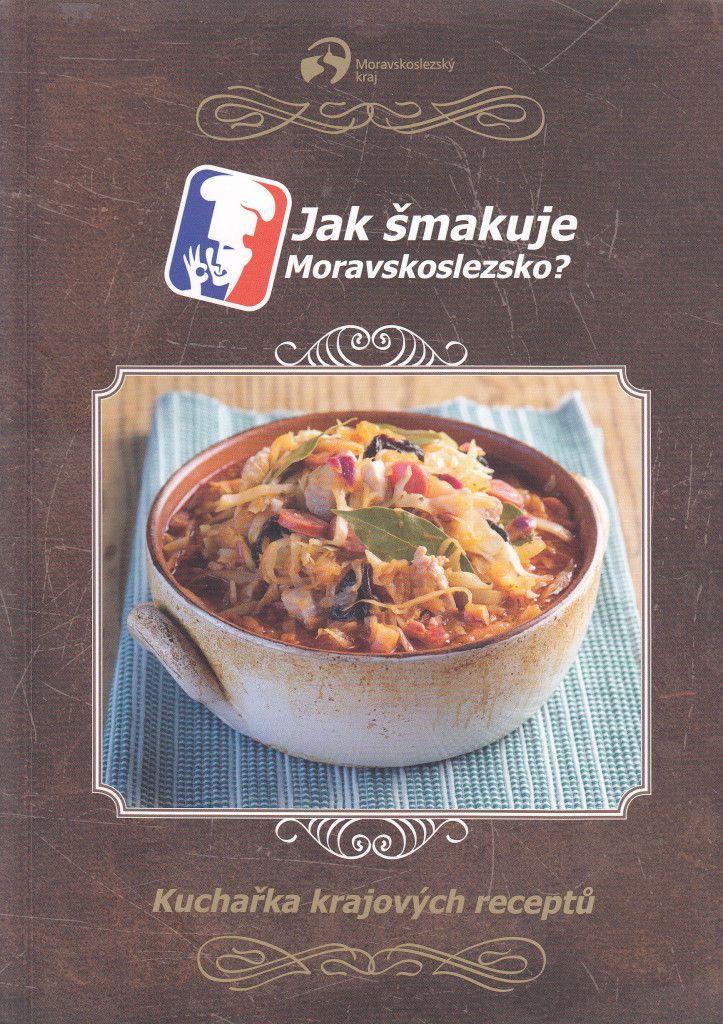 Tomáš Smoček KURZY VAŘENÍ ONLINE