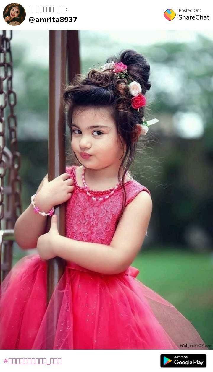 Pin By Artha Kilo On 4k Cute Baby Girl Wallpaper Cute Little Baby Girl Cute Baby Girl Pictures