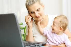 the 8 best business mom images on pinterest stay at home mom home