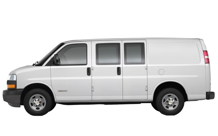 2004 Chevrolet Express -   SOLD2004 Chevrolet Express 1500 AWD Conversion Van   Chevrolet express recall information  chevy recalls  News: gm is recalling certain 2013-2014 chevrolet silverado hd chevrolet express and gmc sierra hd vehicles and model year 2013 gmc savana compressed natural gas. Pony express chevrolet  platte valley auto lexington Platte valley auto lexington & kearney pony express chevrolet gothenburg in lexington ne treats the needs of each individual customer with…