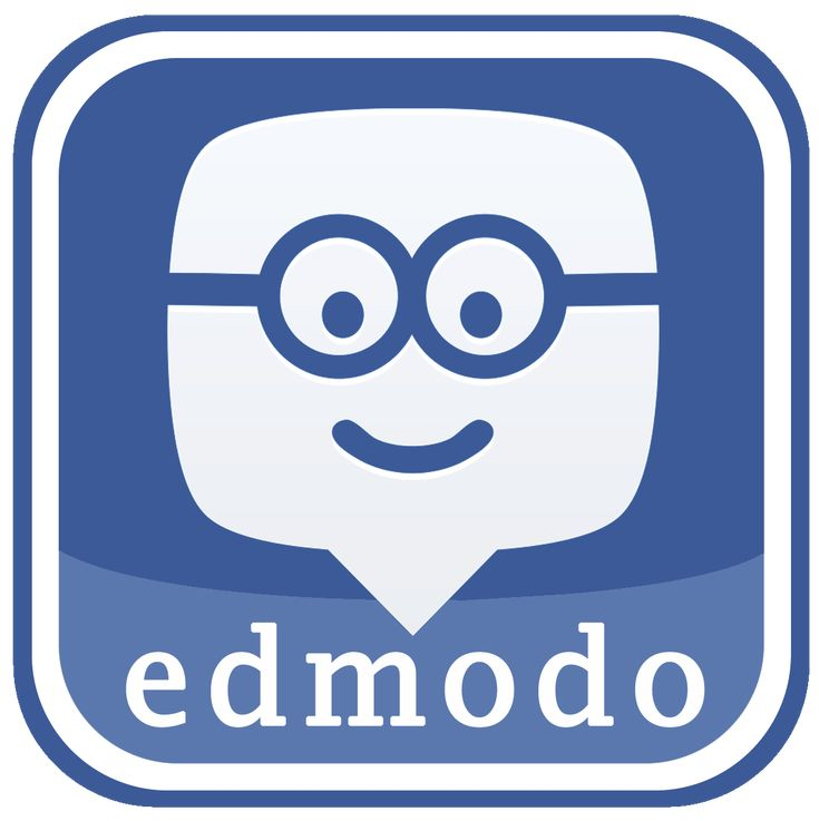 15 Things to do With Your Kids on EdModo
