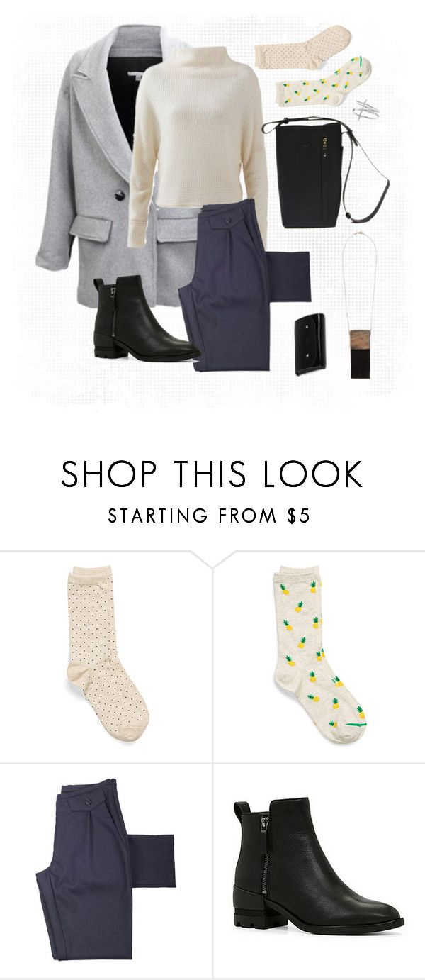 """Like-moi!"" by fibrescollectiv on Polyvore featuring mode, Zoya, Betina Lou, ALDO, women's clothing, women's fashion, women, female, woman et misses"