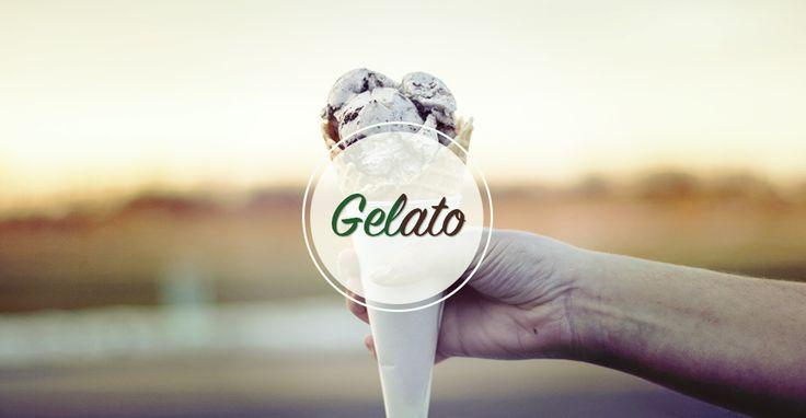 Adoro il gelato artigianale e gli ingredienti freschi e di stagione. #Gelato che passione!! Quali sono i vostri gusti preferiti? #LaPinellafood #LaPinella #food #trend #vegan #bio #mag http://www.lapinella.com/2016/05/10/che-voglia-di-gelato/