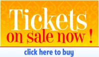 New Orleans Jazz & Heritage Festival - April 27 - May 6 (2 weekends)