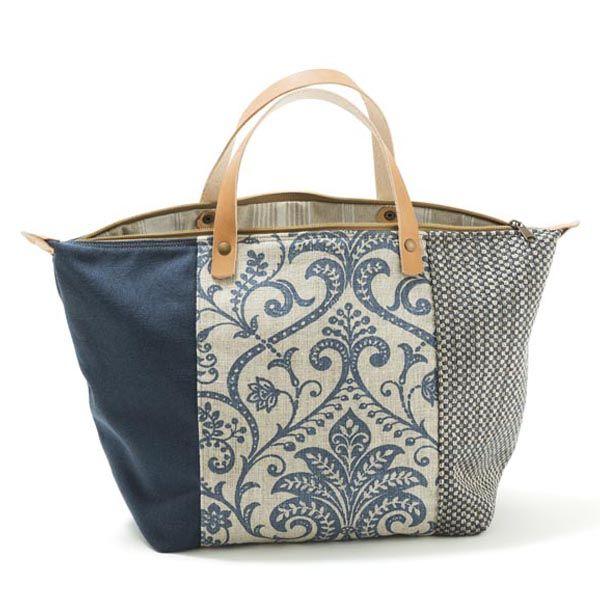 Handbag – Lisboa