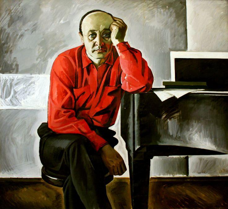 Salahov_-_F._Əmirovun_portreti.JPG (2451×2240)