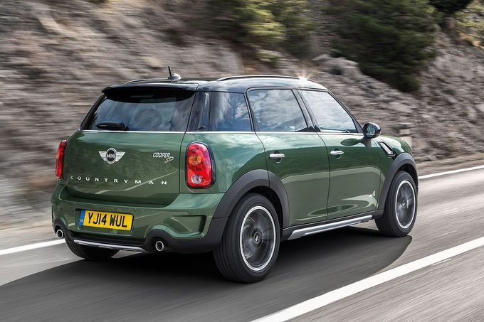 1000 ideas about mini countryman on pinterest mini coopers mini cooper s and advertising. Black Bedroom Furniture Sets. Home Design Ideas