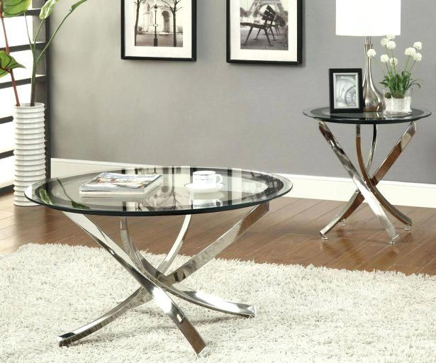 Glass End Tables Glass End Tables Tags Wonderful Glass Top Coffee Table Sets Glass Ta Coffee Table End Table Set Contemporary Coffee Table Coffee Table Setting