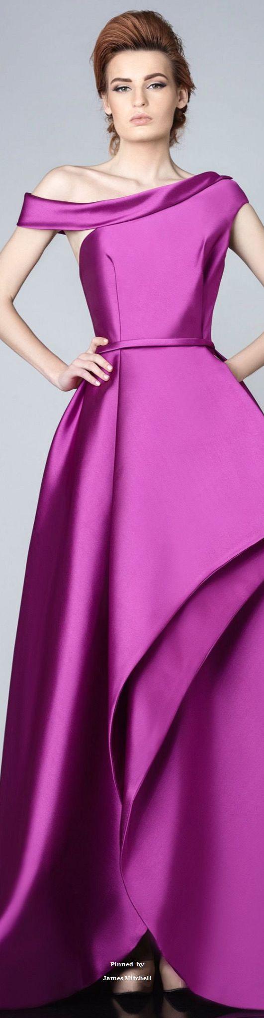 262 best Roupas images on Pinterest | Vestido elegante, Blusas y Costura