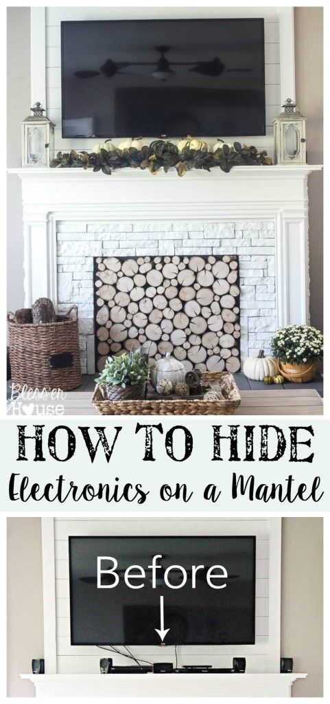 292 best mantle images on pinterest fireplace ideas basement fireplace and diy fireplace mantel