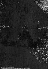 壁紙の画像(プリ画像)