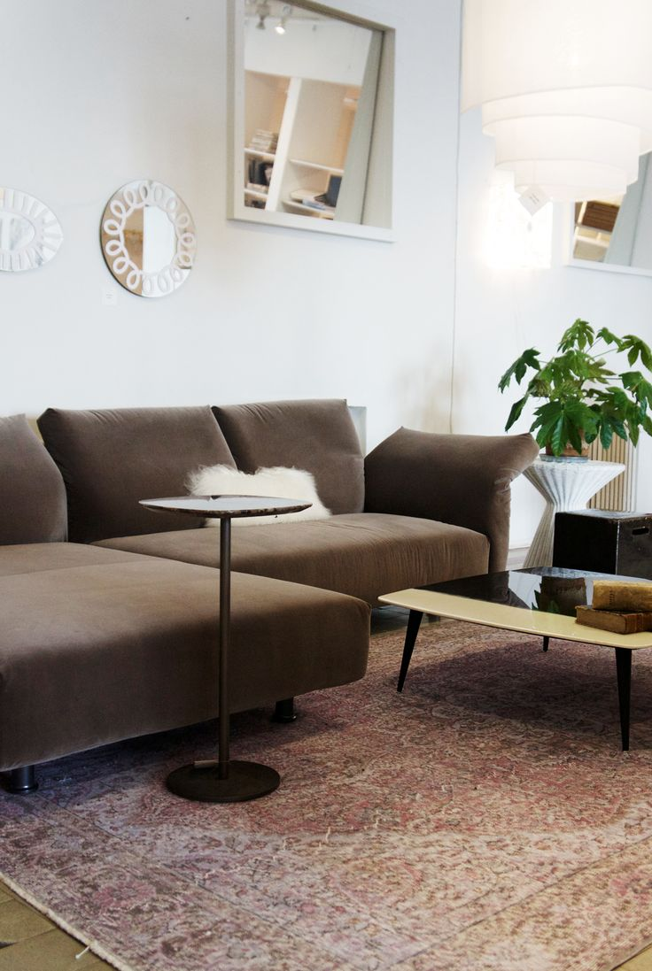 Mixing old and new . . .  #casuarina #casuarinastore #casuarinacollection #edra #baxter #vibieffe #gervasoni #doctordesign #homedecor #homedecoration #decoration #interiordesign #interior #interiors #home #homedesign #homestyle