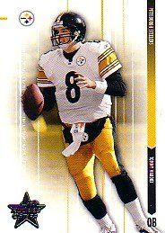2003 Leaf Rookies and Stars #70 Tommy Maddox by Leaf Rookies and Stars. $0.60