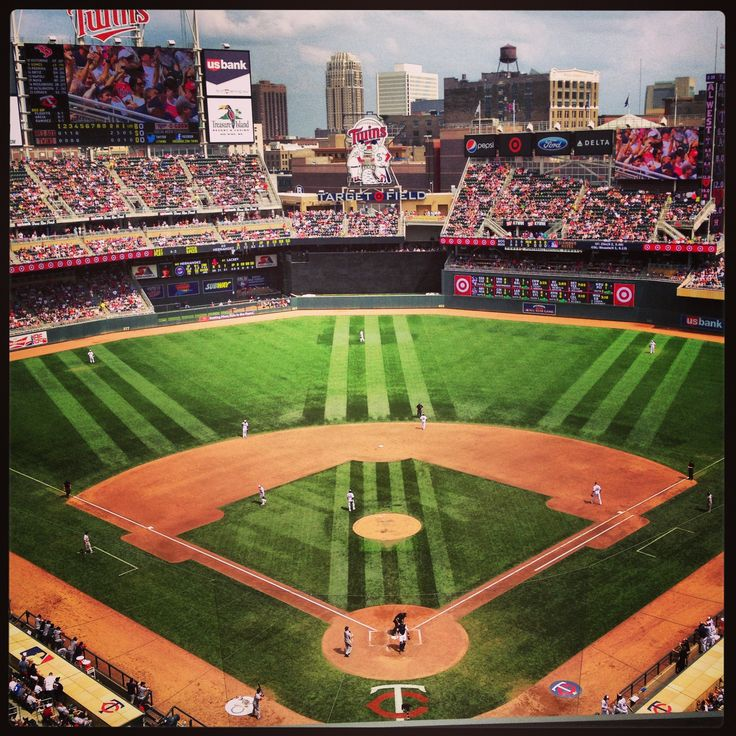 Best Baseball Field Ideas On Pinterest Water Games Outside - Us map of baseball stadiums outline