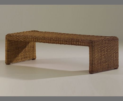 Cameroon Coffee Table - Inside Out Home Boutique