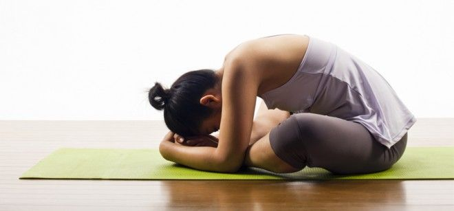 The 3 Mistakes Every Yoga Rookie Makes