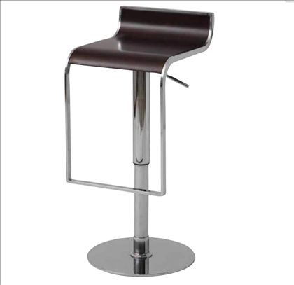 1000 Images About Commercial Vintage Bar Stools And