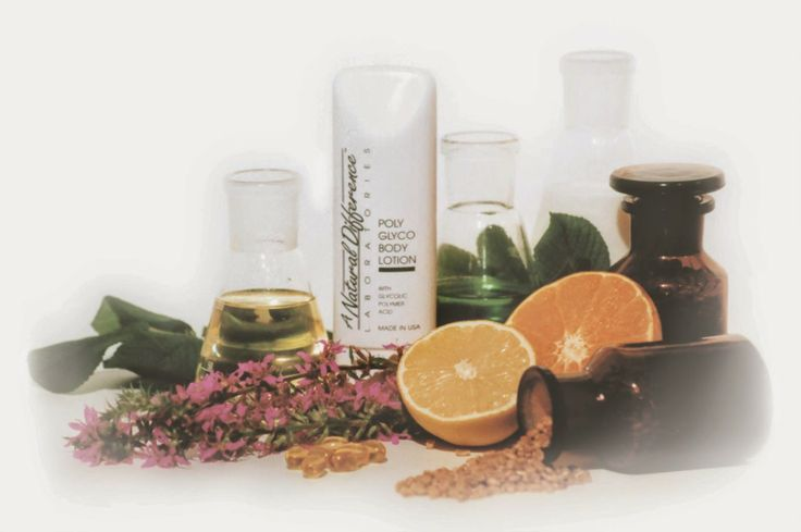 "Natural Difference Skincare: The Distinction Amongst ""Natural"" and Certified Organic and natural Skin Care Merchandise?Best Organic Skin Care Products 