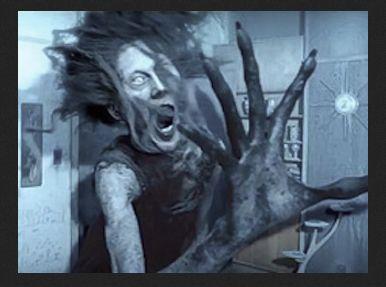 horror movies nyc halloween