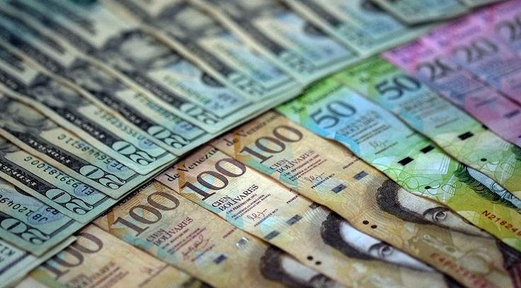 Dólar cobra más fuerza en costos de productos y servicios en Venezuela - Venezuela Al Día