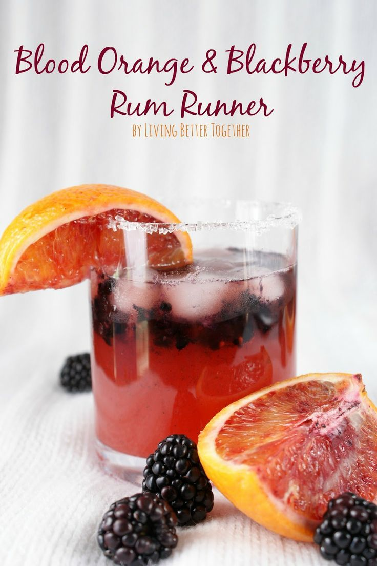 17 Best images about Drinks on Pinterest | Bloody mary, Copper ...