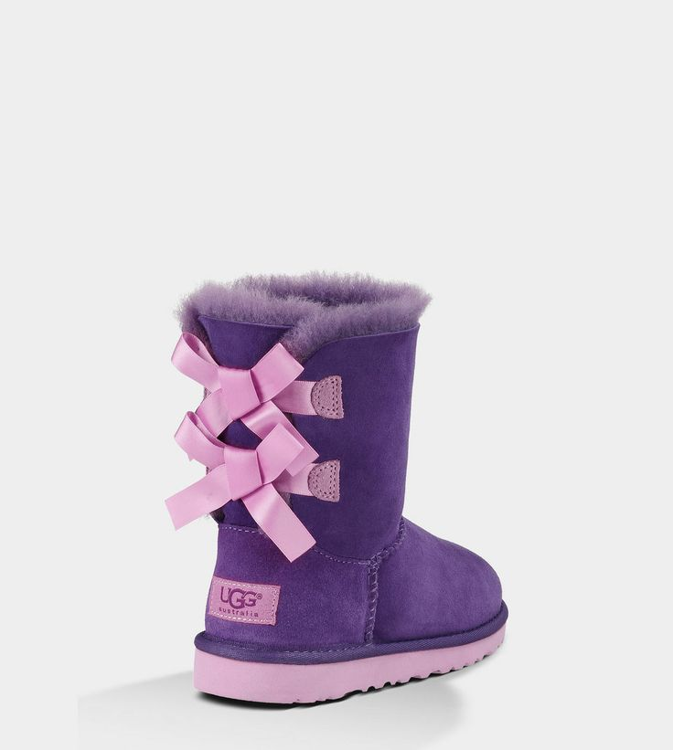 ugg boots outlet 39