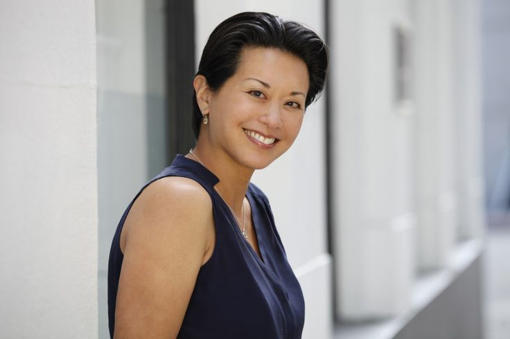 Follow the Money – Redefining Value with Impact Investing An Interview with Julia Sze By: Sam Irvine (C21/PA6)