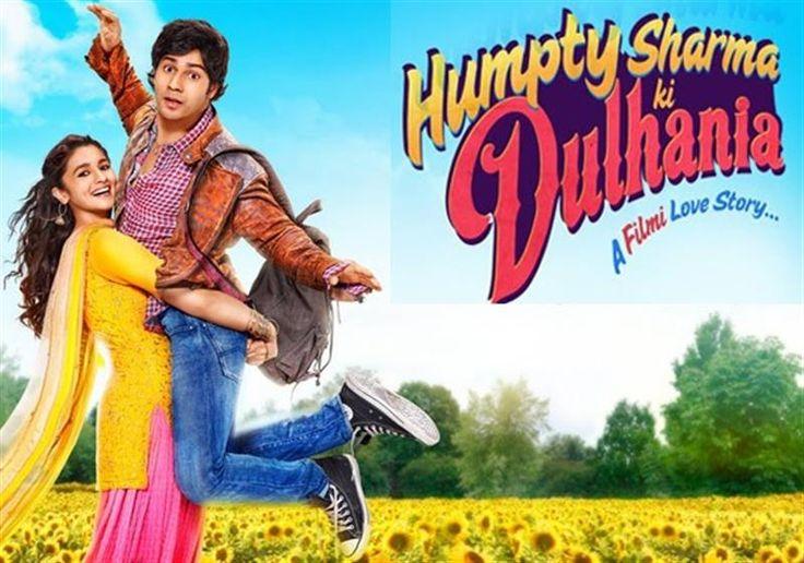 Humpty Sharma Ki Dulhania