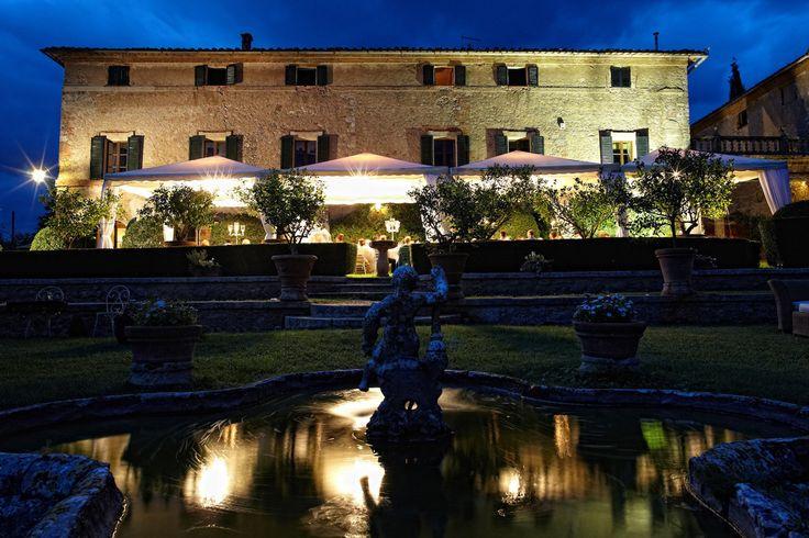 Tensostrutture Cristal, Gran Galà e Stand a noleggio per matrimoni ed eventi, con consegna e montaggio in tutta Italia. Preludio, Noleggio attrezzature per catering ed eventi.