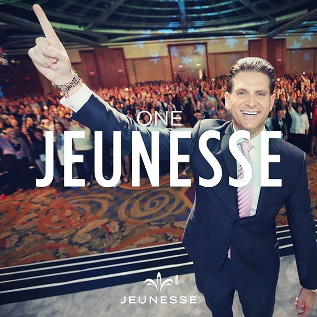 #OneFamily - looking forward to a big announcement in a couple of days #excited #JoinMe #takeontheworld #teamwork sarahk.jeunesseglobal2.com