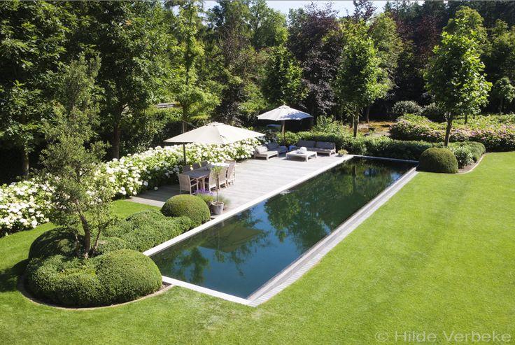 543 best Garten images on Pinterest Decks, Backyard patio and Cottage