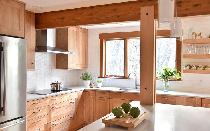72 besten Kitchen Bilder auf Pinterest | Broadway, Küchen und Küchen ...