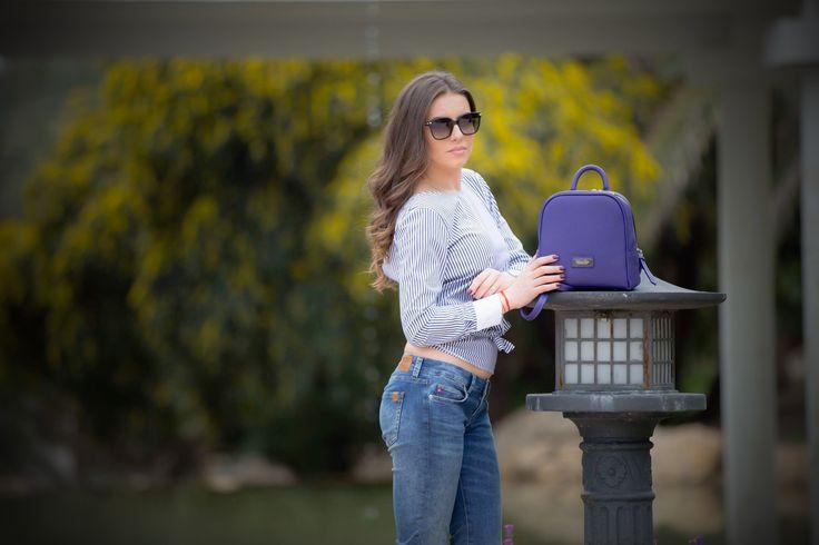 http://www.vivienne-ruth.com/noelle-indigo-backpack?___SID=U
