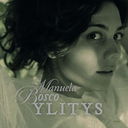 Ylitys | Manuela Bosco | teos.fi