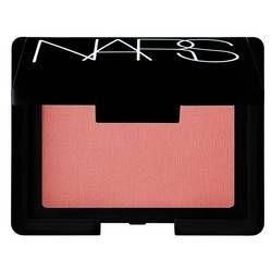 Tono Madly - Blush de NARS en Sephora.es : Todas las grandes marcas de Perfumes, Maquillajes, Tratamientos para el rostro y el cuerpo estàn en Sephora.es