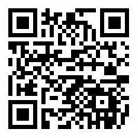 #qr Distinguere per unire o confondere per dividere?