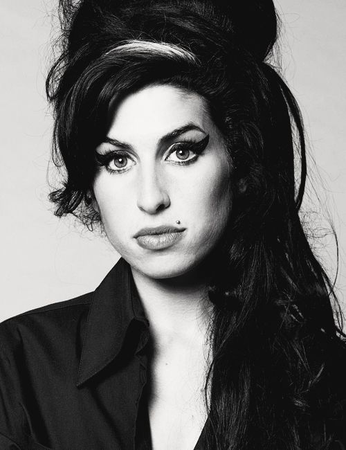 amy winehouse pretty - Google Search