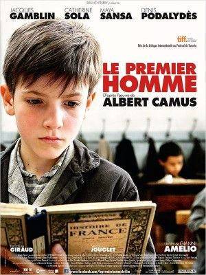 Dossier Audiovisuel Albert CAMUS - Campus FLE Education