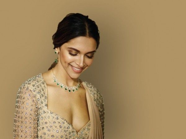 Pin On Freshwidewallpapers Com Deepika padukone hd wallpaper for pc