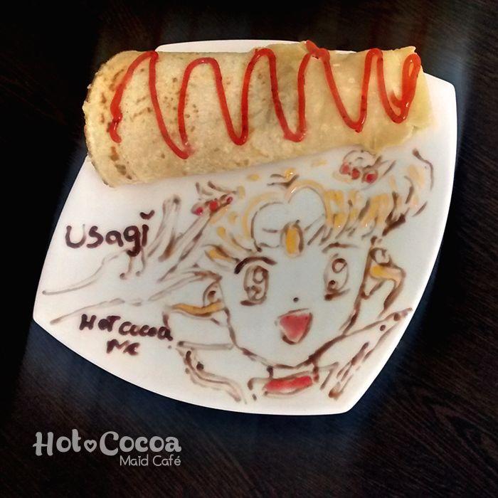 #HotCocoaMaidCafe #MaidCafe #CafeMaid #Bogota #Maid #Colombia #Cafe #Tematico #Kawaii #cafe #cafecosplay   Hot Cocoa Maid Cafe , cafe maid, maid cafe, Bogotá , Colombia