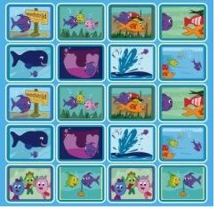 Memory Winvis http://www.memoryspelen.nl/index.php?show=9680&play#game