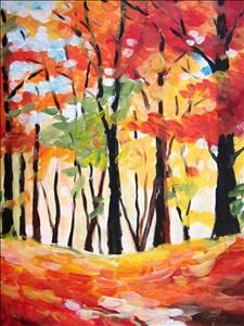 9 best Painting with a Twist Sarasota images on Pinterest