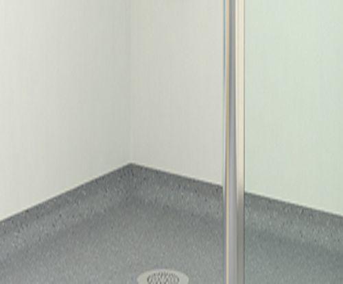 Polyclad Pro PU Vinyl Flooring Product Range by Polyflor
