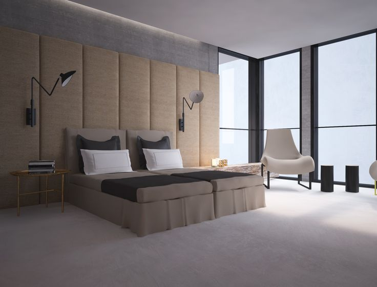 Bedroom Lefkada #decorvibes #interiordesigner #alexandrakoulouri&ioannamari