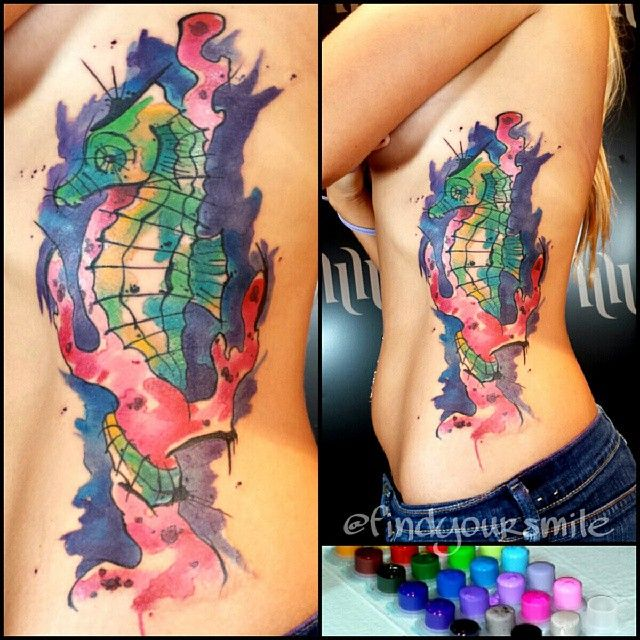 148 best tattoos images on pinterest tattoo ideas ink for Best tattoo artists in florida